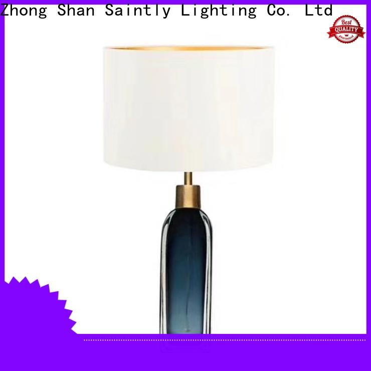 Saintly industry-leading led desk lamp order now in dining room