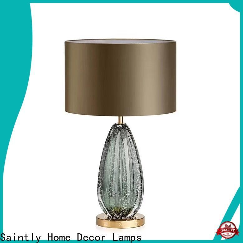 hot-sale desk light reading bulk production in living room