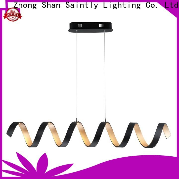 comtemporary hanging ceiling lights modern free quote for restaurant