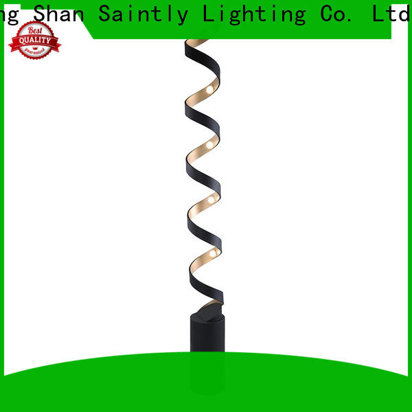 Saintly new-arrival desk light factory price in attic