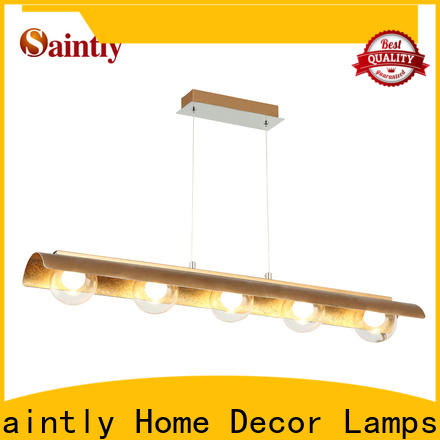 decorative indoor chandelier 67023a24w supply for dining room