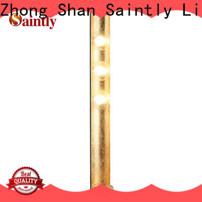 Saintly peadants floor reading lamps free quote for office