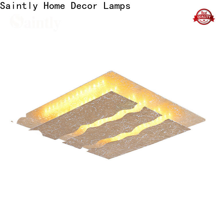 Saintly lamps dining room ceiling lights check now for shower room