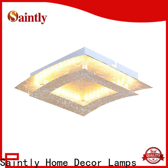 best led ceiling light fixtures atmosphere check now for study room