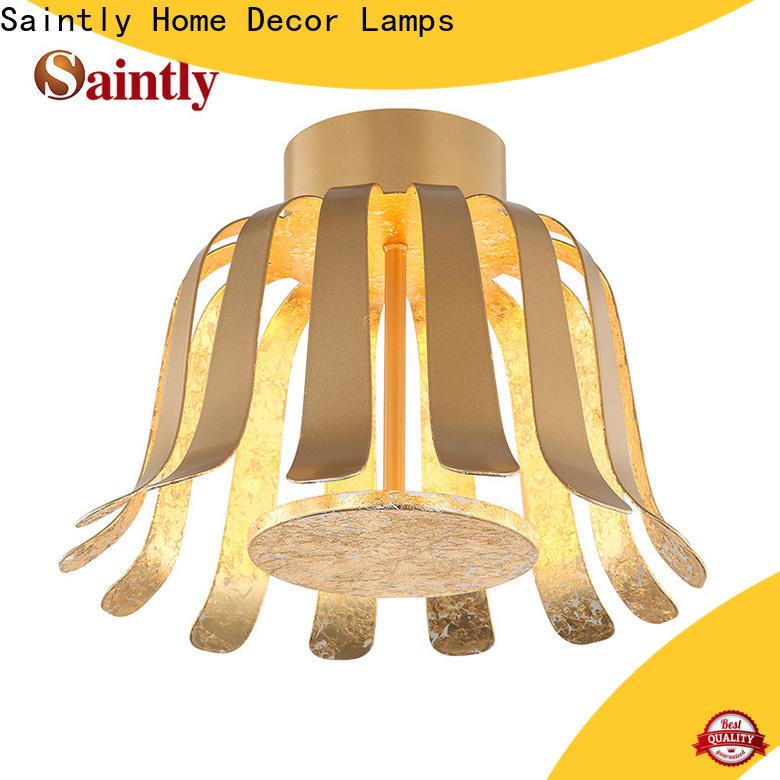 mordern modern light fixtures chandelier for-sale for foyer