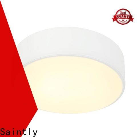 Saintly bathroom ceiling light fixtures buy now for shower room