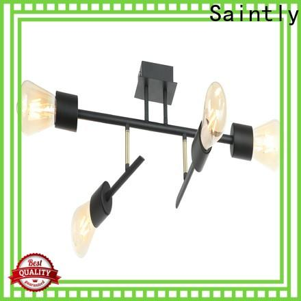 Saintly lamps modern ceiling lights at discount for kitchen