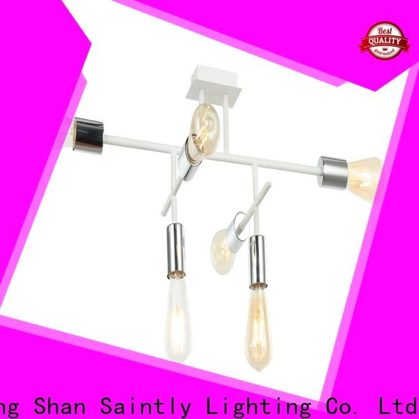 Saintly best led ceiling light fixtures buy now for shower room