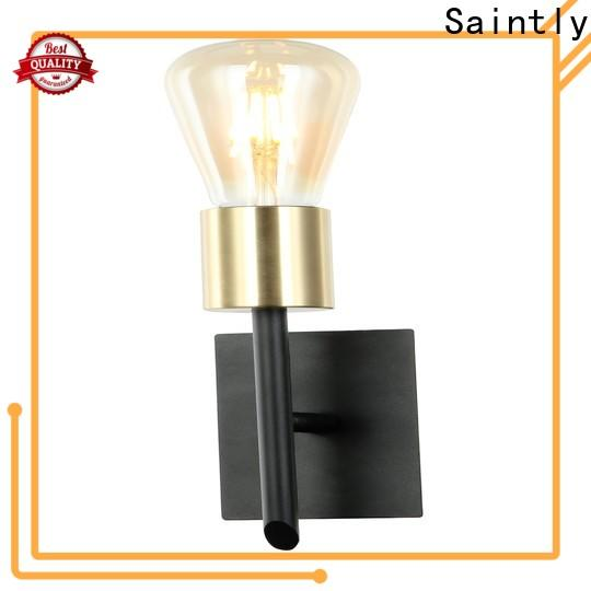 Saintly indoor wall lights interior at discount for kitchen