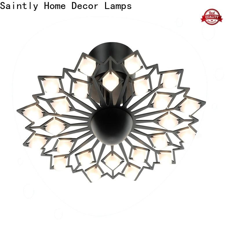best living room ceiling lights decorative factory price