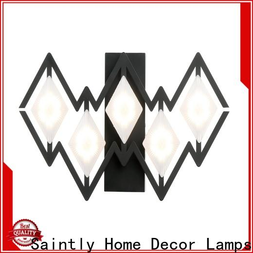Saintly indoor led lights for home at discount in kid's room