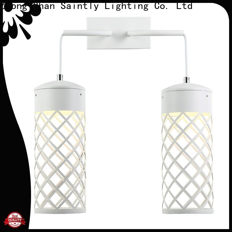 Saintly new-arrival home decor lights vendor for dining room