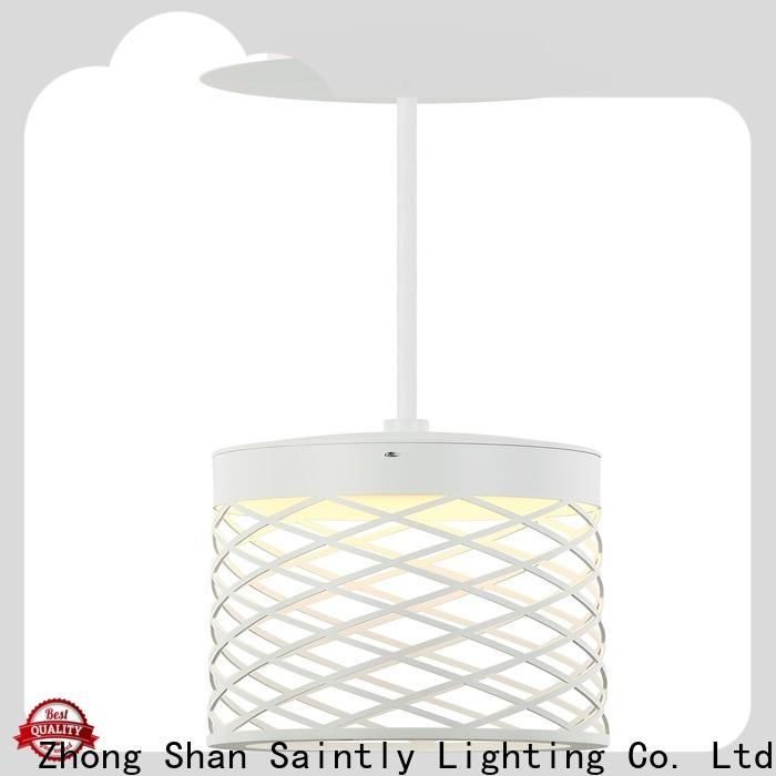 mordern pendant lights for sale 755233a55w3c manufacturer for bathroom