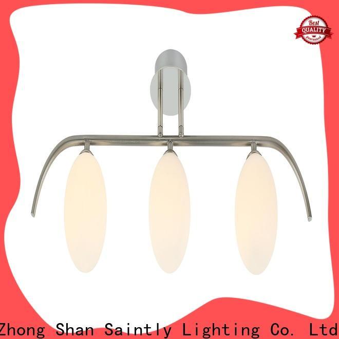 Saintly led bathroom ceiling lights buy now for shower room