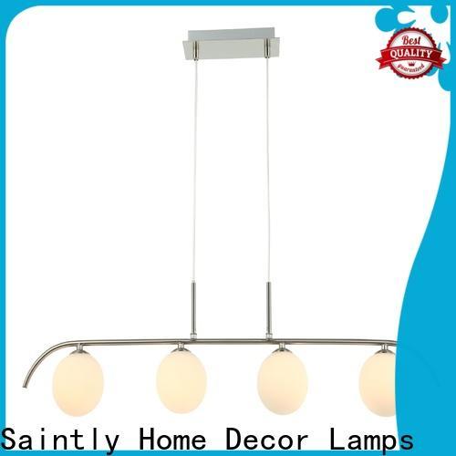 commercial modern hanging lights modern China for bar