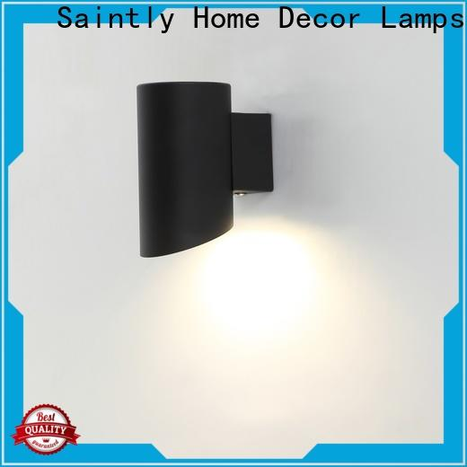 Saintly newly decorative wall lights manufacturer for kitchen