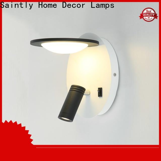 Saintly fine- quality hallway wall lights for wholesale for kitchen