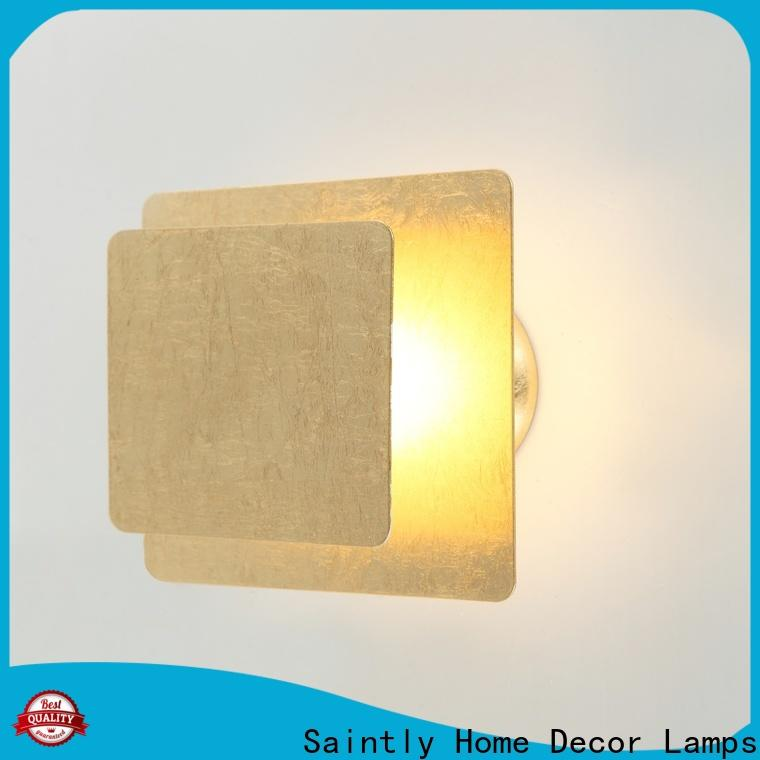newly living room wall lights led producer for dining room