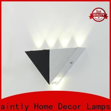 fine- quality modern sconces lights for-sale in kid's room