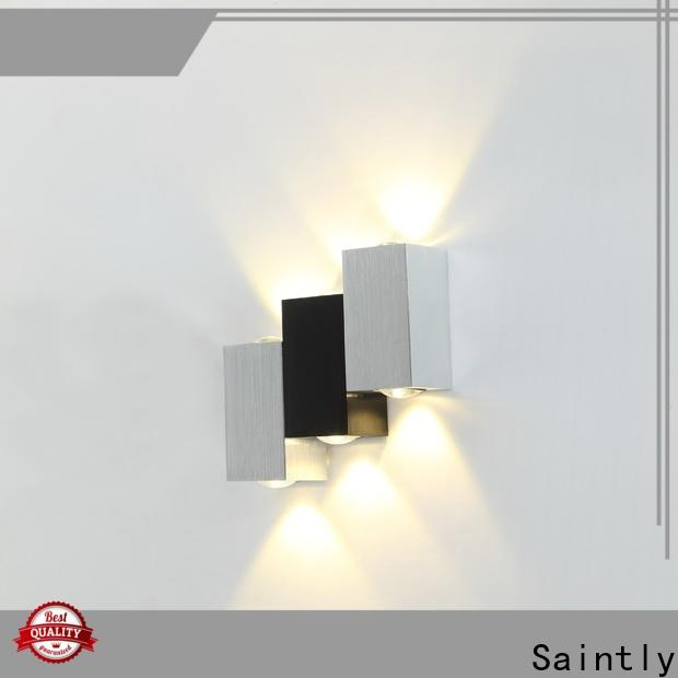 Saintly newly led wall sconce vendor for dining room