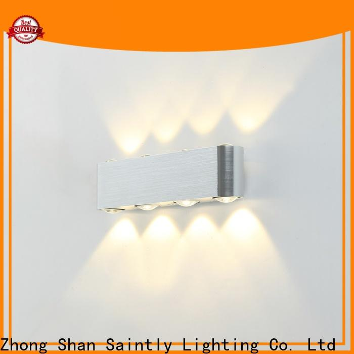 indoor home decor lights wall for wholesale for dining room