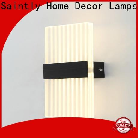 Saintly lights home lights for wholesale for kitchen
