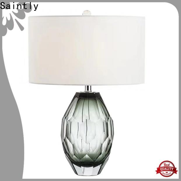bulk contemporary table lamps lamps free quote in guard house