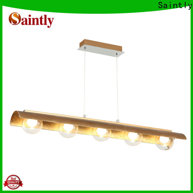 commercial modern light fixtures 66751g China for dining room