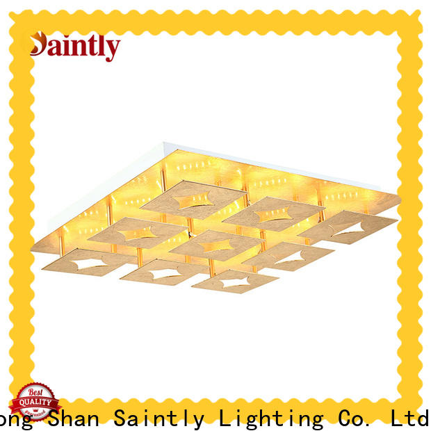 Saintly led ceiling light fixtures free design for living room