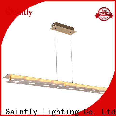 new-arrival modern pendant lighting 755233a55w3c order now for foyer