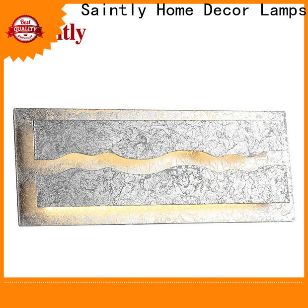 excellent decorative wall sconces 67122sl2d supply for entry