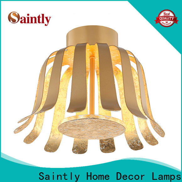 hot-sale ceiling pendant 663435a long-term-use for study room