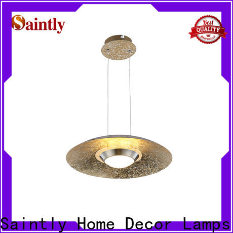 Saintly industry-leading hanging ceiling lights free quote for bar