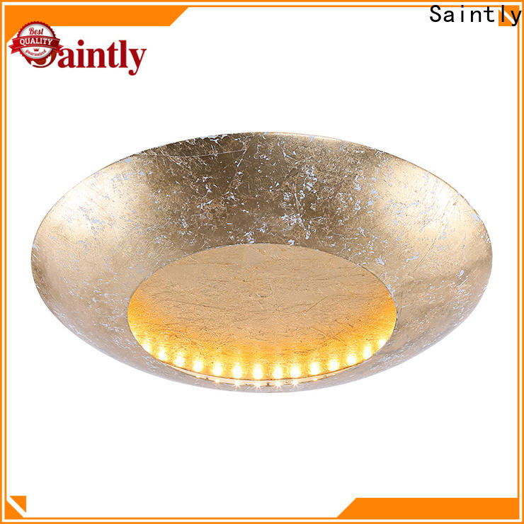 Saintly house decorative ceiling lights at discount for bathroom