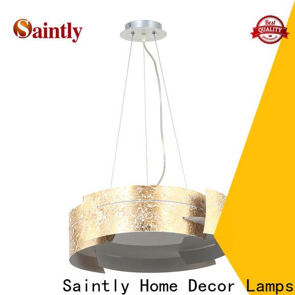 Saintly 67023a24w modern light fixtures vendor for bathroom