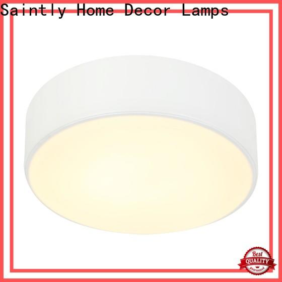 Saintly lighting bedroom ceiling lights inquire now for study room