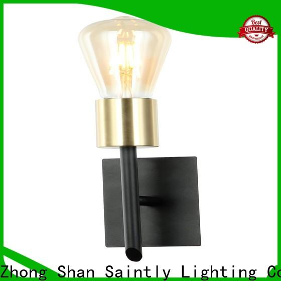 Saintly led indoor lights supply for entry