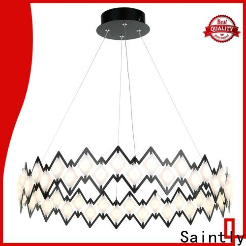 hot-sale modern pendant light commercial producer for kitchen