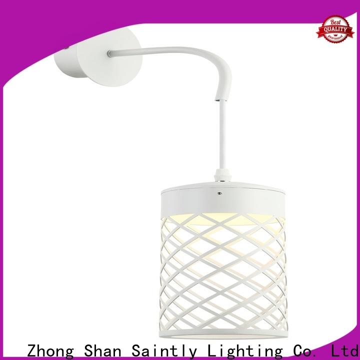 newly home decor lights 66532123ab for wholesale in college dorm
