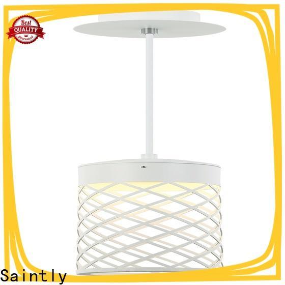 Saintly modern modern light fixtures for-sale for restaurant