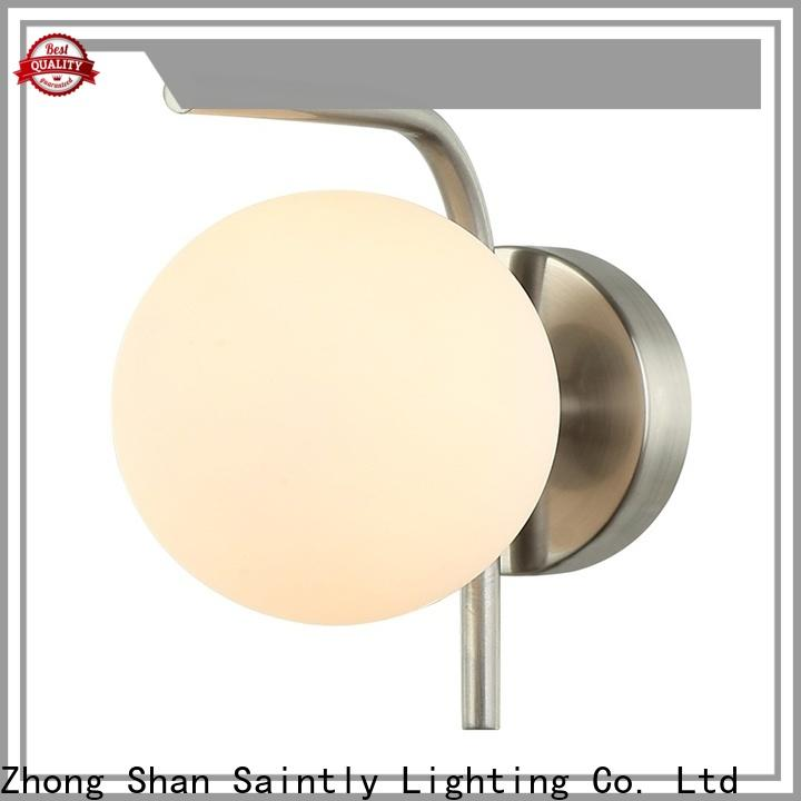 high-quality decorative wall sconces 66532123ab manufacturer for bedroom