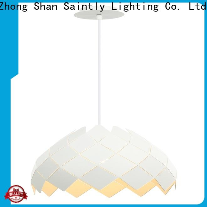 Saintly bulk modern light fixtures manufacturer for bathroom