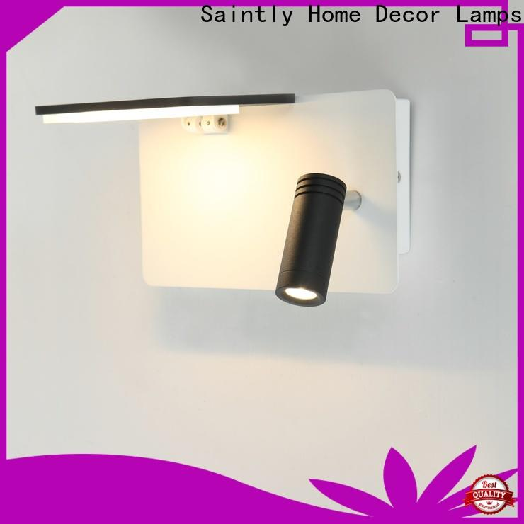newly led wall light wall for-sale for kitchen