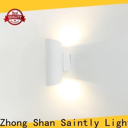 hot-sale indoor wall sconces indoor for wholesale for hallway