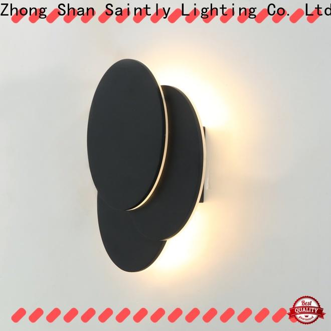 Saintly 2c led lights for home manufacturer for kitchen