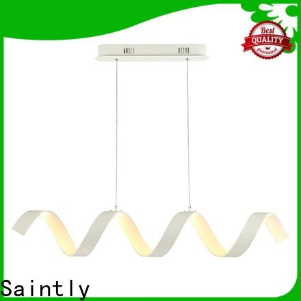 comtemporary commercial pendant lights 665338a manufacturer for study room