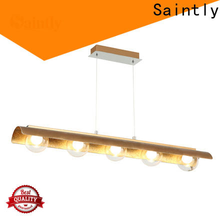 hot-sale pendant light fixtures contemporary in different shape for kitchen