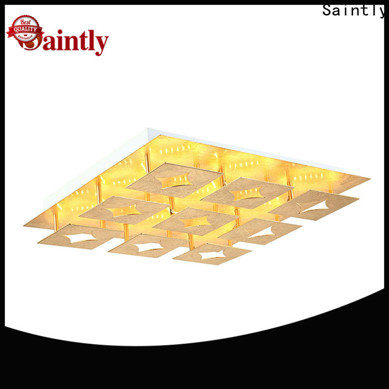 Saintly high-quality modern led ceiling lights check now for study room