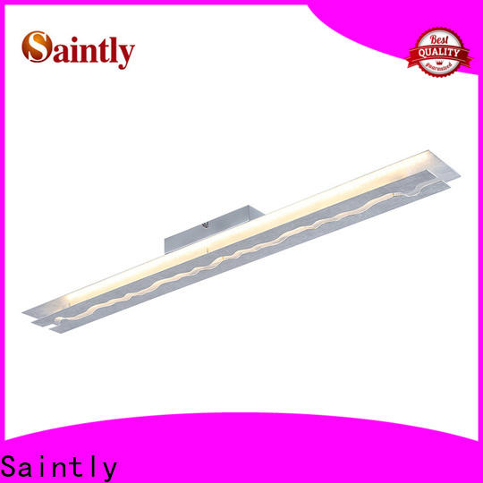 Saintly living kitchen ceiling light fixtures buy now for shower room