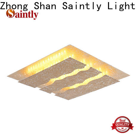 Saintly fine- quality led recessed ceiling lights inquire now